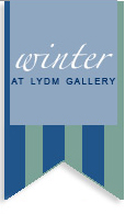 Summer at LYDM Gallery
